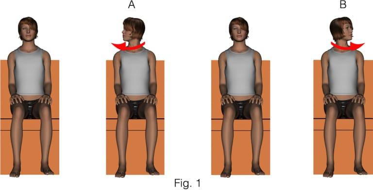1-giro-lateral-4-dibujos-con-flechas