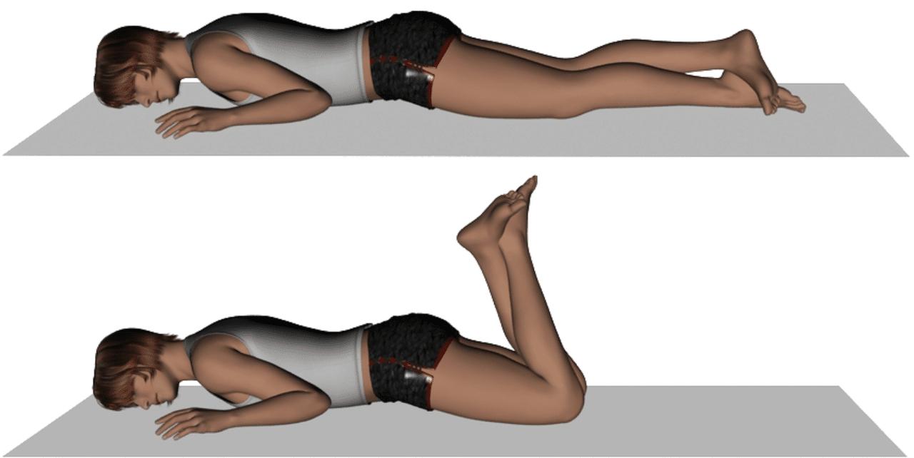 11-isquiotibiales-tumbado