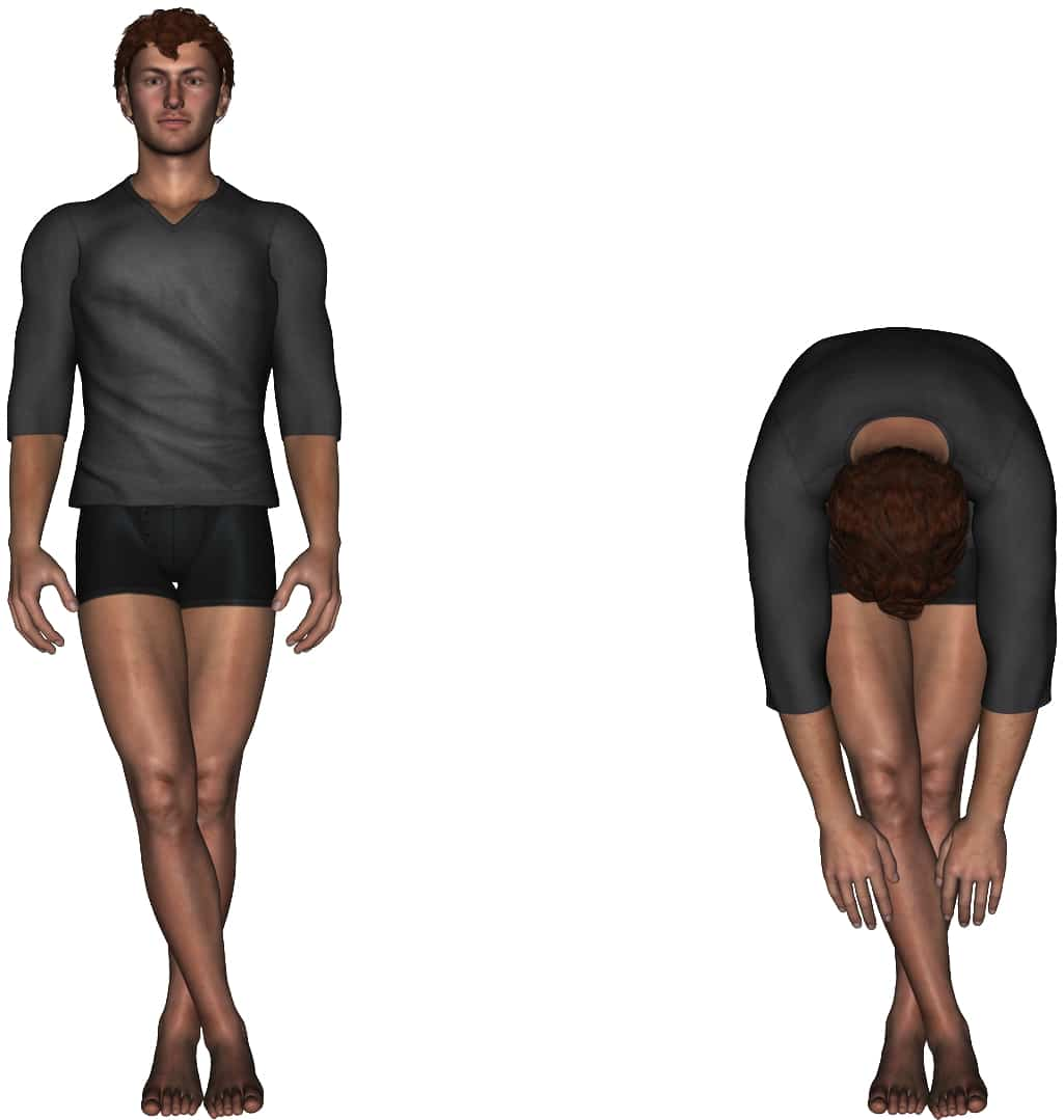 2-estiramiento-cintilla-iliotibial-del-pie-2-dibujos-frontal