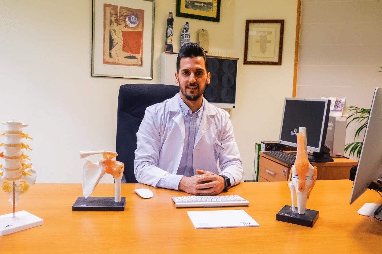 prensa doctor gallego