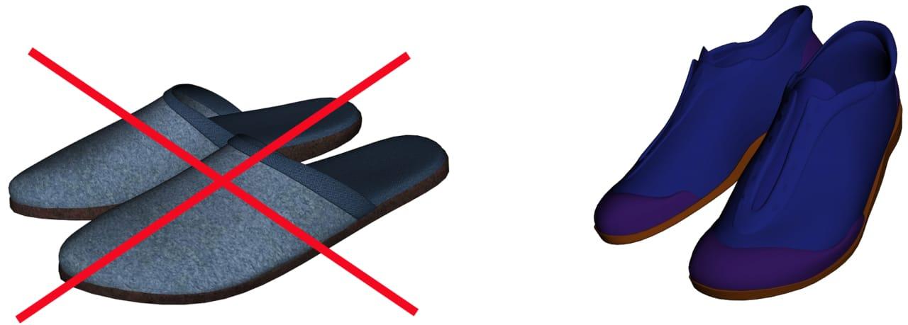 composicion-zapatillas