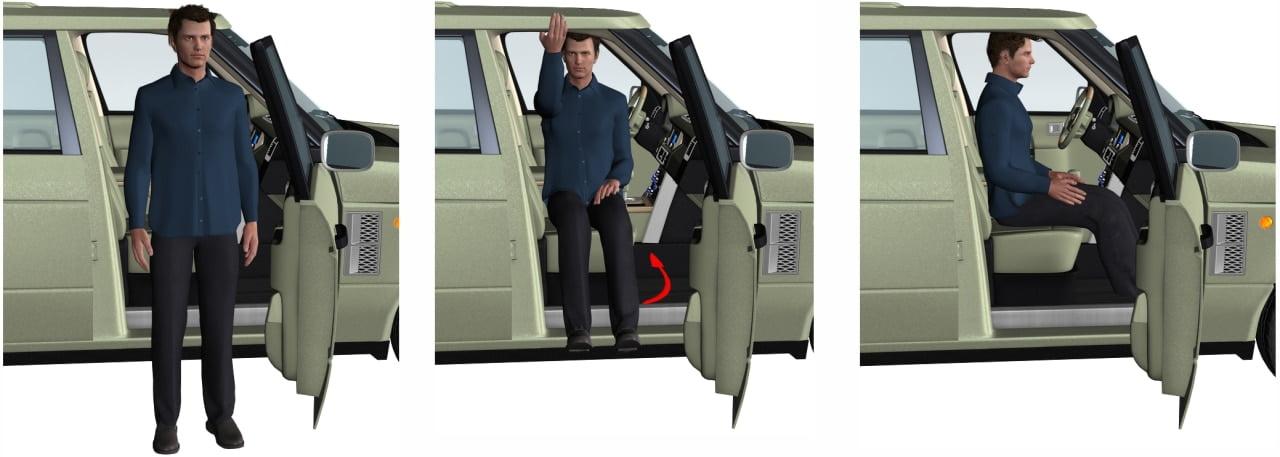 subiendo-al-coche2
