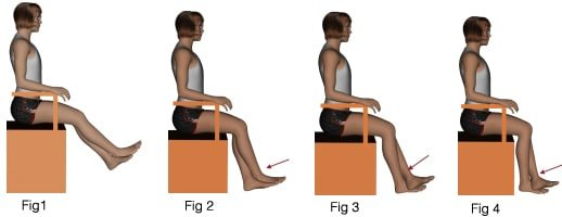 flexion-rodilla-ptr
