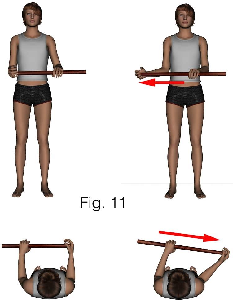 rotacion-externa-4-dibujos
