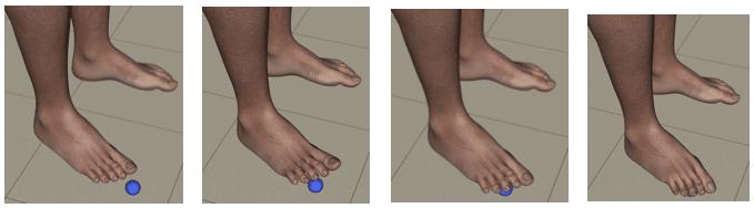 4-ejercicios-de-pie-y-tobillo-4-imagenes