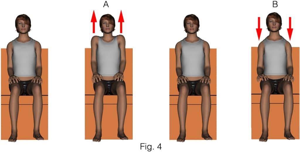 4-elevacion-descenso-de-hombros