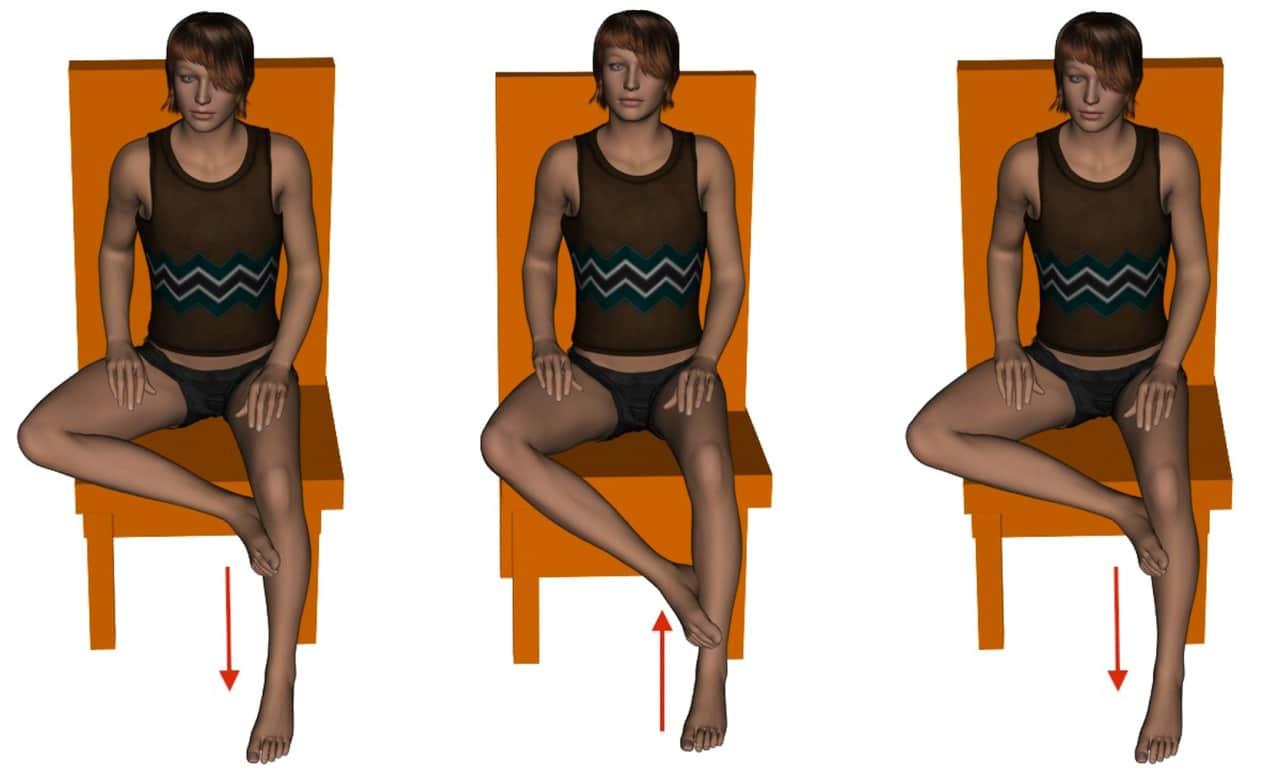 6fascitis-pantar-masaje-con-otra-pierna-2-dibujos