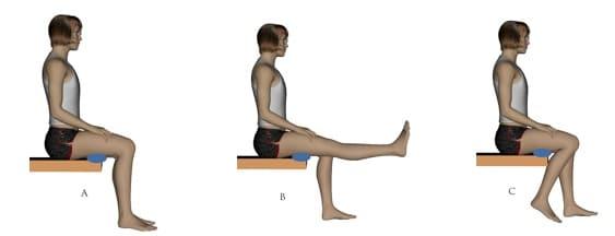 7-flexo-extension-rodillas-sentado