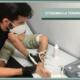 citoquinas el nuevo tratamiento biológico que acelera los tiempos de recuperación