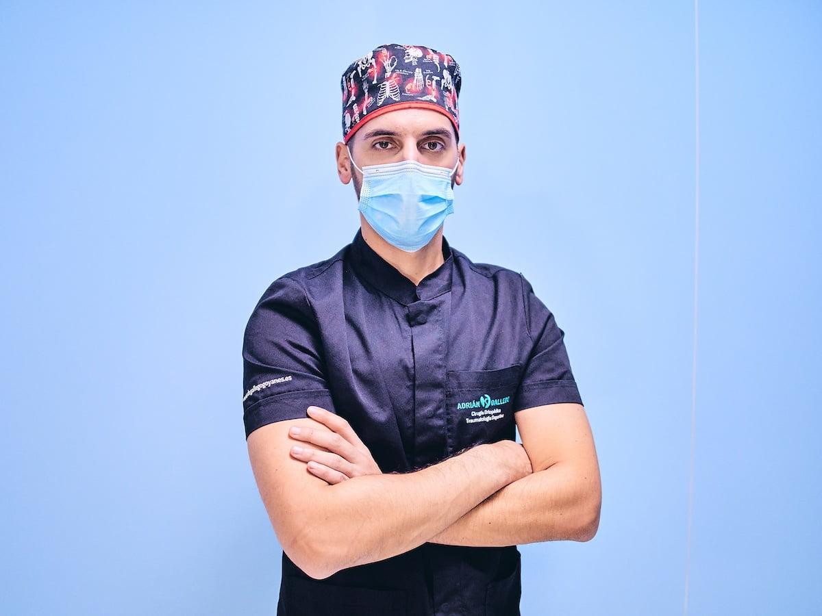 consejos-prequirurgicos