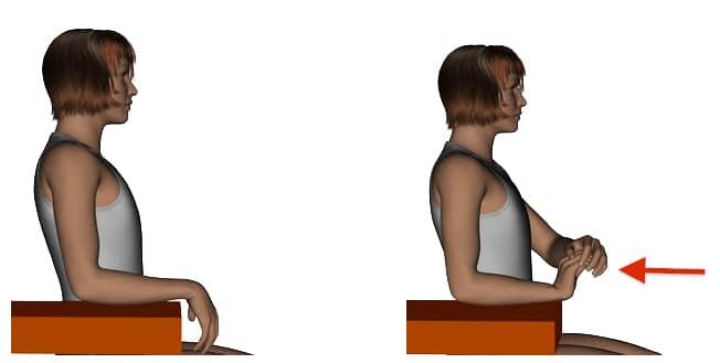 flexion-dorsal-maxima-sentada-2-dibujos