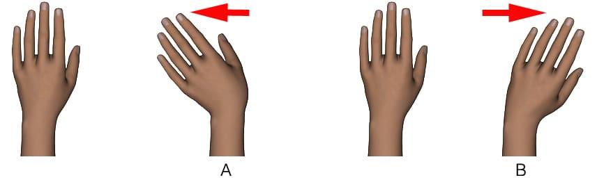 flexion-lateral-manos